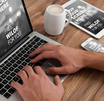 le site Web d'une entreprise est un puissant outil de réussite