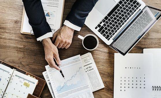 Solliciter une agence web pour profiter d'une étude et de conseils de pro