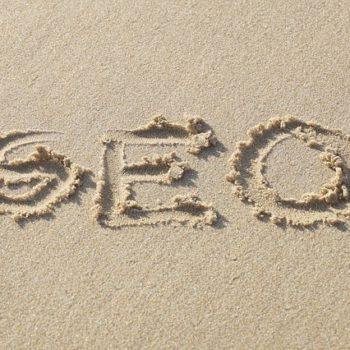 Quelles techniques pour assurer le référencement d'un site internet ?
