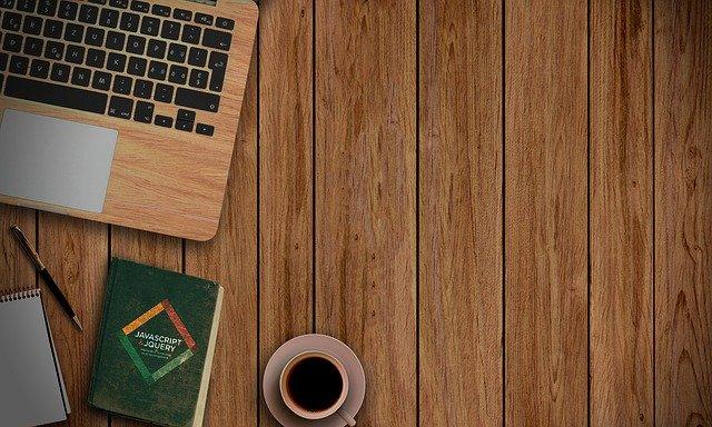 externaliser votre travail de développement de site