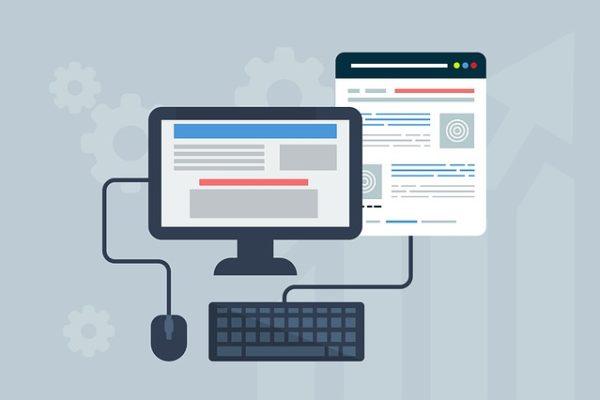 Les avantages de l'externalisation du développement Web