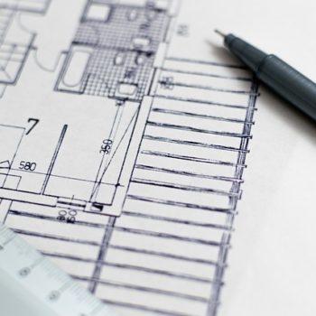 Confier la construction de sa maison à un professionnel