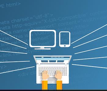 l'externalisation de développement web